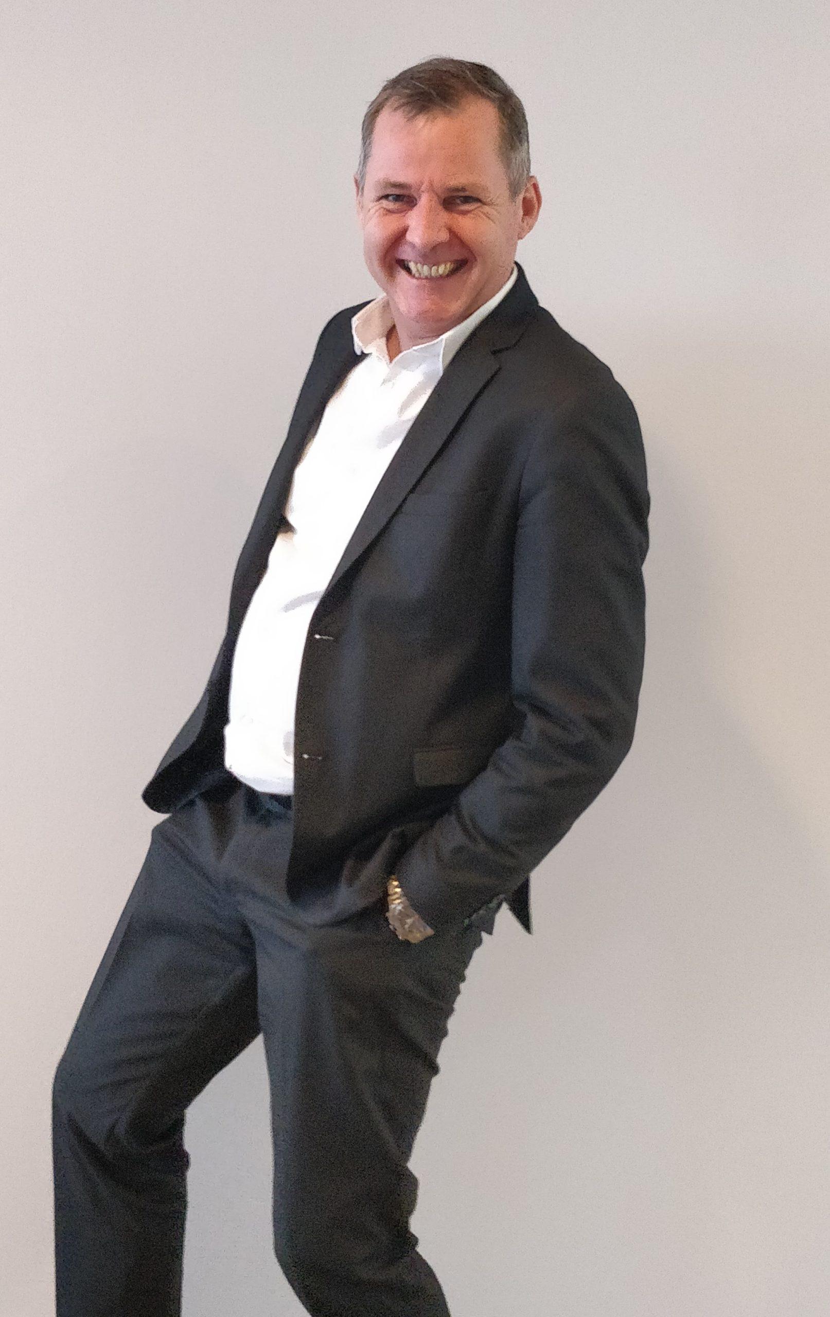 Peter Brandt (2)